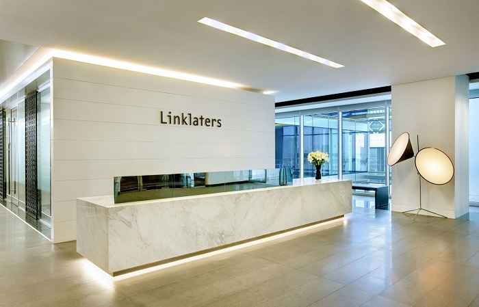 Linklaters introduces long term flexible working policy