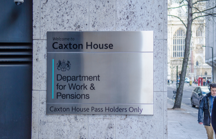 DWP publishes consultation on pension climate risk