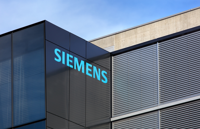 Siemens introduces pensions education to increase contribution levels