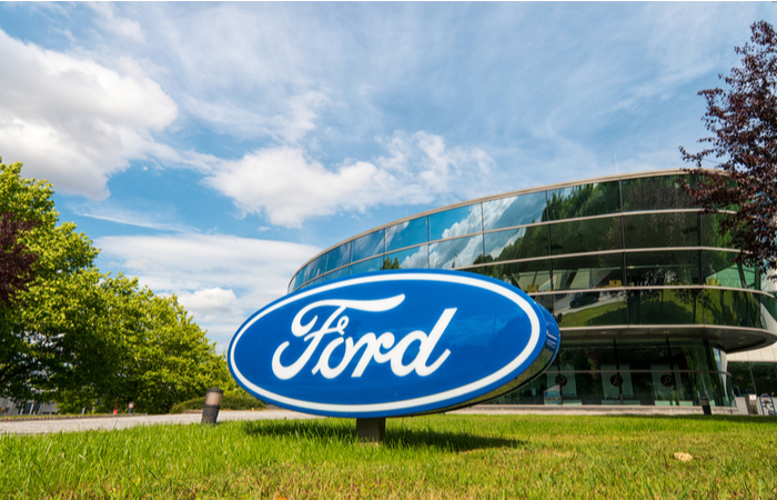 Ford cleaners to receive 3% pay rise