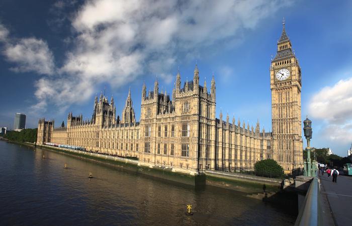 Government publishes further details of the job retention bonus