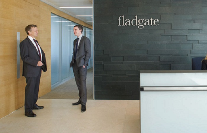 Fladgate introduces walk to work scheme to improve physical health