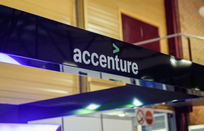 Accenture, Allianz, and L'Oreal included in the Top 100 most diverse and inclusive organisations