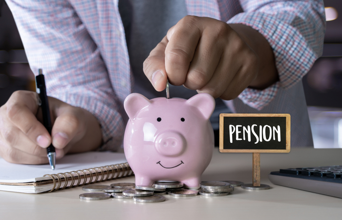 Universities Superannuation Scheme launches consultation on changes to pension valuation