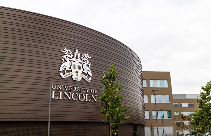 EXCLUSIVE: University of Lincoln to discuss reinventing benefit strategies during Covid-19 at EB Reset 2020