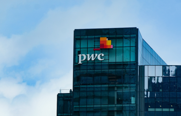 PricewaterhouseCoopers extends remote working policy