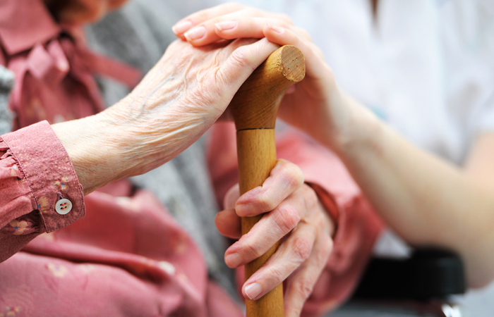 Homecare workers to receive £100,000 in wage settlements