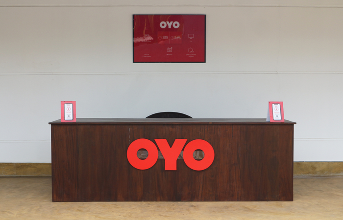 OYO introduces flexible-working policy for 17,000 employees