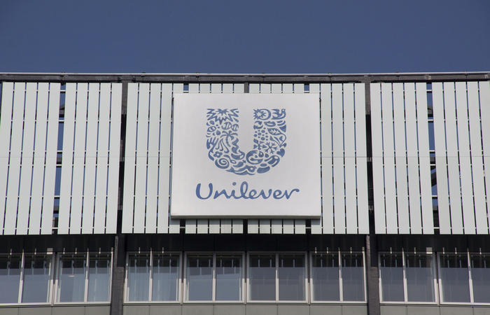 Unilever introduces flexible benefits system for global employees