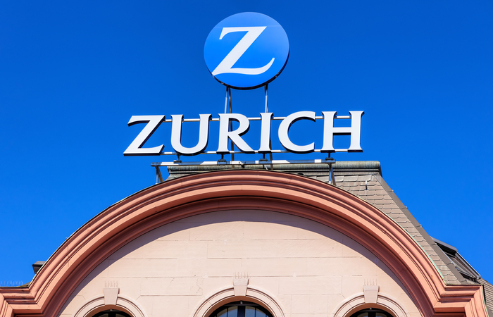 EXCLUSIVE: Zurich UK to discuss embracing flexible-working at EB Reset 2020