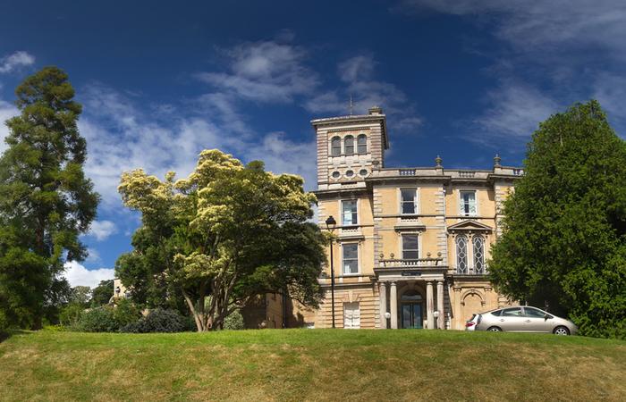 University of Exeter introduces environmental reward programme
