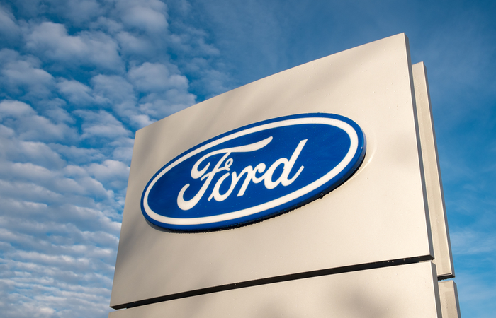 EXCLUSIVE: Ford to discuss reinventing pensions post-pandemic at Employee Benefits Reset 2020