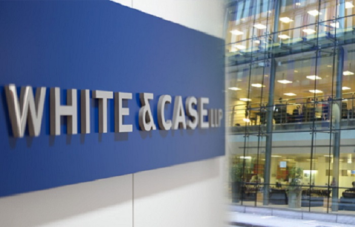 White and Case increases pay for newly qualified solicitors