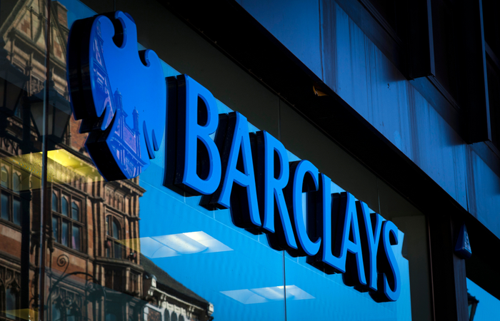 EXCLUSIVE: Barclays address diversity and inclusion through leadership and engagement