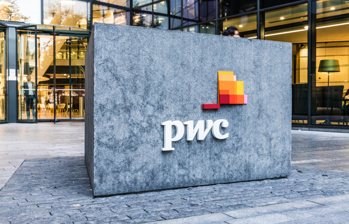PricewaterhouseCoopers supports working carers during Covid-19