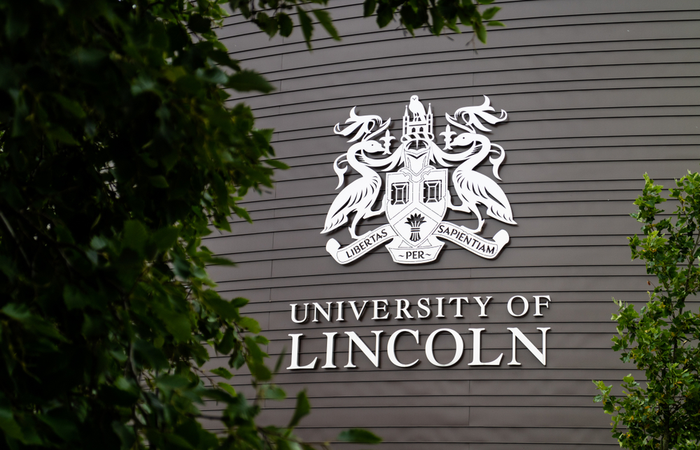 EXCLUSIVE: University of Lincoln reinvents benefits to meet employee expectation during Covid-19