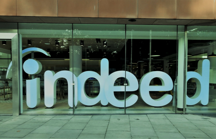 Indeed introduces new remote-working policy