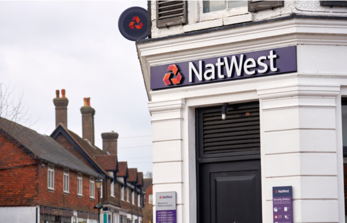 EXCLUSIVE: Natwest Group introduces wellbeing initiatives to support 64,000 employees
