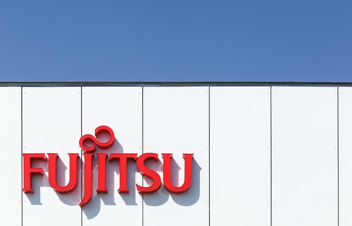 EXCLUSIVE: Fujitsu priorities reducing its gender pay gap