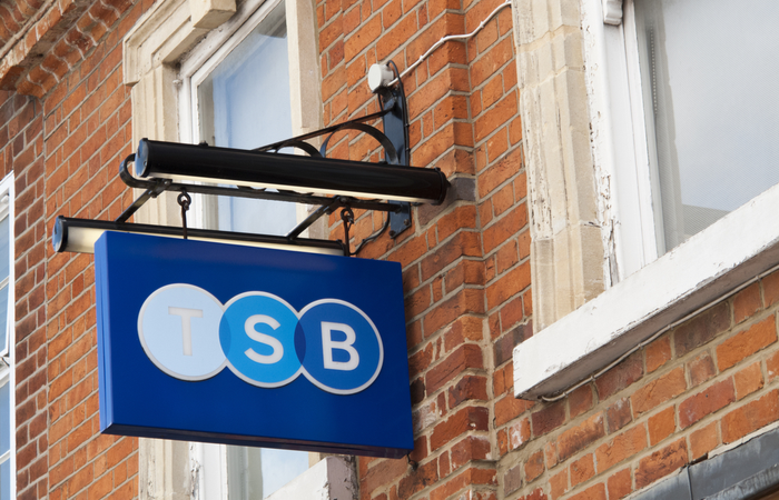 EXCLUSIVE: TSB Bank and Charles Stanley improves technology strategies to support remote-working