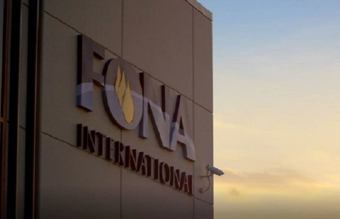 Fona International rewards 220 employees with recognition payment