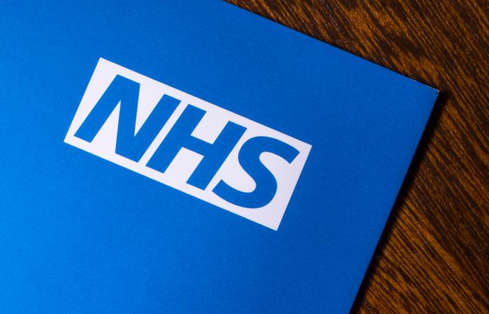 Newcastle upon Tyne Hospitals NHS Foundation Trust introduces environmental reward programme
