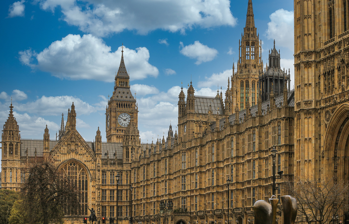 Keep up to date with the Spending Review 2020