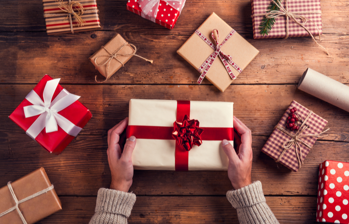 Poll: Are you planning to offer Christmas incentives for staff this year?
