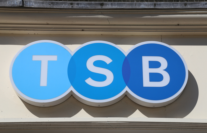 TSB extends mental health support to friends and families of staff