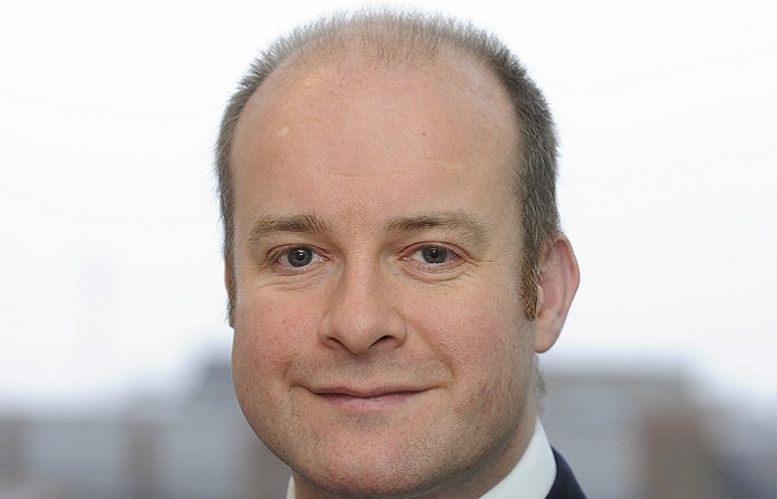 Fergal Dowling: Employment cases that will shape 2021