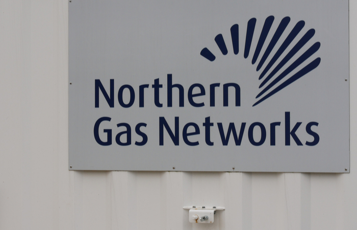 Northern Gas Networks completes £385 million pensions buy-in transaction