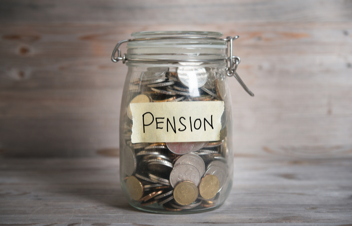 EXCLSUIVE: 33% of organisations offer cash to staff who reach lifetime or annual limits