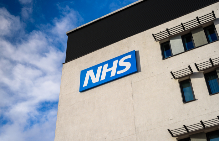 Maintenance staff at Norfolk and Norwich University Hospital to receive 4.5% pay increase