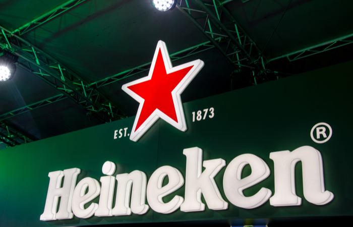 EXCLUSIVE: Heineken UK launches workplace savings tool for employees