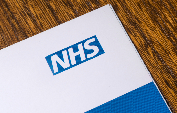 NHS workers need 'decent pay' to feel valued