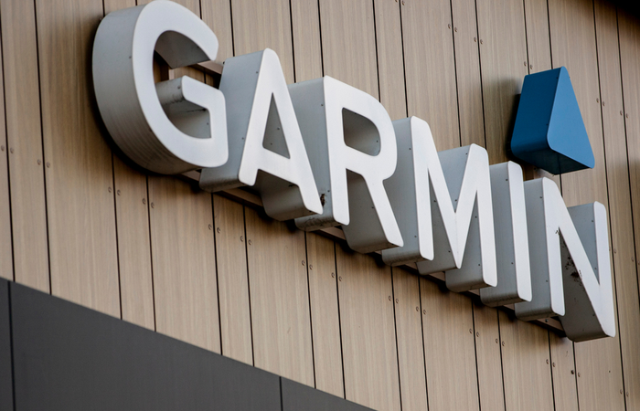Garmin introduces health and wellbeing app for 800 employees