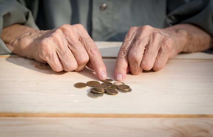 Marie Curie completes £30 bulk annuity transaction