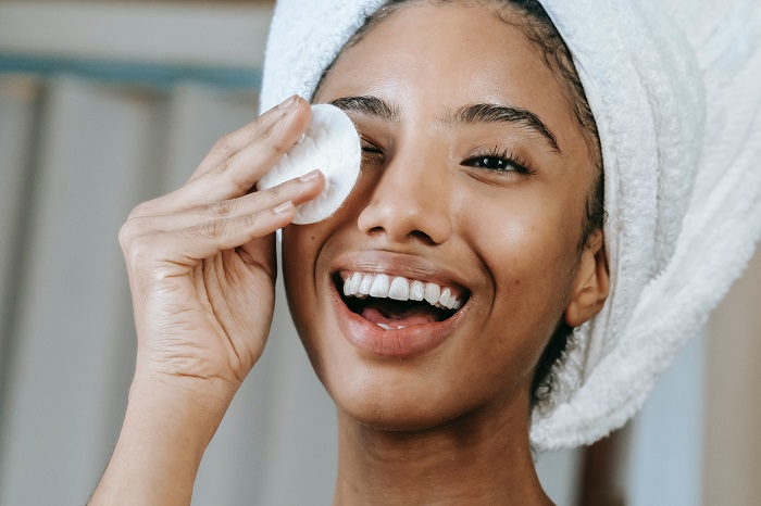 Herbal Dynamics Beauty to pay skincare product tester £1k