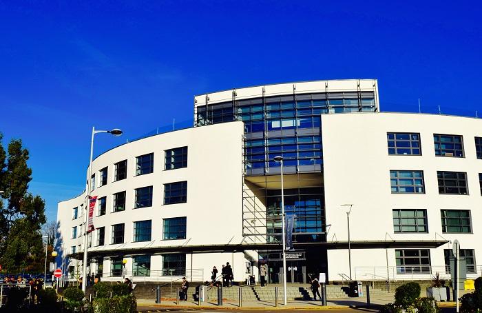 EXCLUSIVE: Brunel University details cost-effective benefits